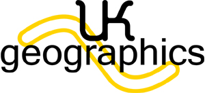UK Geographics